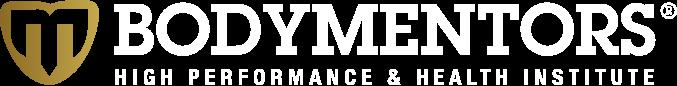 bodymentors_logo